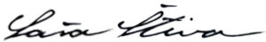 signature-ss-350