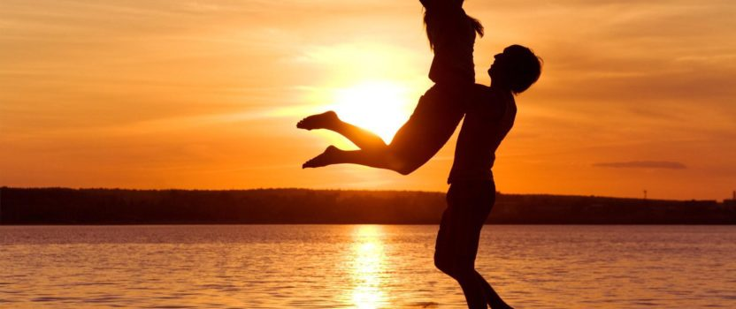 What Is Couples Coaching